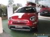 Fiat-500X-Presentazione-LIVE-20