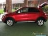 Fiat-500X-Presentazione-LIVE-21