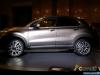 Fiat-500X-Presentazione-LIVE-23
