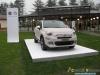 Fiat-500X-Presentazione-LIVE-24