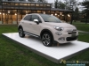 Fiat-500X-Presentazione-LIVE-26