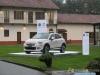 Fiat-500X-Presentazione-LIVE-27