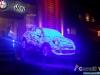 Fiat-500X-Presentazione-LIVE-7