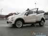 Fiat-500X-Lounge-Prova-12