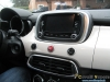 Fiat-500X-Lounge-Prova-17