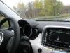 Fiat-500X-Lounge-Prova-18