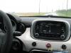 Fiat-500X-Lounge-Prova-19