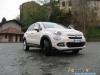 Fiat-500X-Lounge-Prova-2