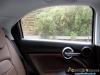 Fiat-500X-Lounge-Prova-20
