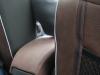 Fiat-500X-Lounge-Prova-21