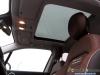 Fiat-500X-Lounge-Prova-24