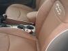 Fiat-500X-Lounge-Prova-25