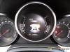 Fiat-500X-Lounge-Prova-27