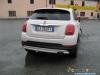 Fiat-500X-Lounge-Prova-3