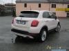 Fiat-500X-Lounge-Prova-4