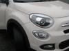 Fiat-500X-Lounge-Prova-5