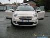 Fiat-500X-Lounge-Prova-6