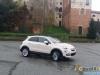 Fiat-500X-Lounge-Prova-7