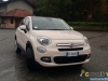 Fiat-500X-Lounge-Prova-8