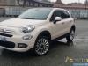Fiat-500X-Lounge-Prova-9