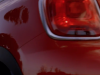 Fiat-500X-Luce-dietro