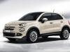 Fiat-500X-Tre-Quarti-Anteriore