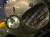 Fiat-509-Delfino-Dettaglio-Fronte