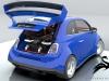 fiat-550-italia-motore