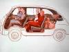 fiat-600-multipla-disegno-interni