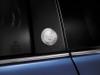 Fiat-500-America-Badge