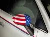 Fiat-500C-America-Specchietto