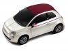 Fiat-500C-America
