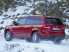 fiat-freemont-awd-sulla-neve