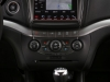 fiat-freemont-cross-console-centrale