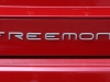 fiat-freemont-cross-logo