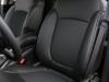 fiat-freemont-cross-sedile-guidatore