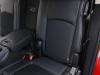 fiat-freemont-cross-sedile-posteriore