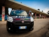 fiat-freestyle-team-qubo-muso