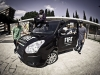 fiat-freestyle-team