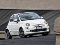 Fiat-nuova-500-official-10