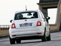 Fiat-nuova-500-official-11