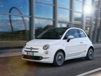 Fiat-nuova-500-official-12