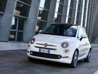 Fiat-nuova-500-official-13