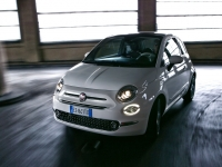 Fiat-nuova-500-official-14