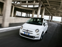 Fiat-nuova-500-official-15