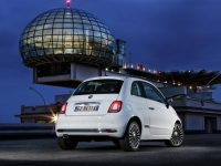 Fiat-nuova-500-official-2