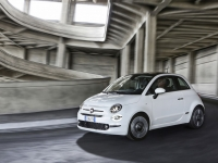 Fiat-nuova-500-official-4