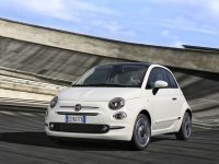 Fiat-nuova-500-official-5