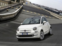 Fiat-nuova-500-official-7