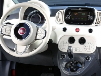 fiat-nuova-500-official-19